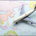 International Move Management: Planning to Move Overseas