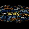 Tips for Smarter Moving: Business Relocation in MA, CT or RI