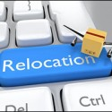 Moving Logistics: Plan a Business Relocation in MA, CT and RI