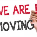 Corporate Relocation: Seekonk, Massachusetts Moving Companies