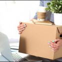 Professional Relocation Services: Moving Companies in Mass