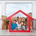 Residential Moving & Storage: Why You Should Use a Pro in MA