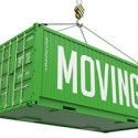 Moving Logistics: Big International Moves from RI, CT and MA