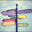 10 Things You Need to Know Before Making an International Move