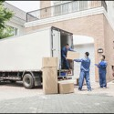 What NOT to Do on Your Next Residential Move in Seekonk, MA
