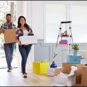 Moving House in Seekonk: Tips for Super Organized Local Moves