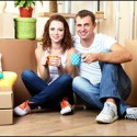 Residential Moving Tips in MA: Packing for an Interstate Move