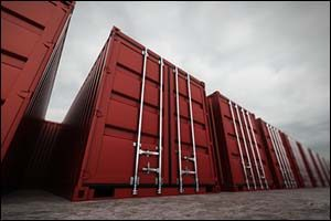 Container Storage Solutions in RI, MA