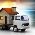 How to Save Time & Money on Household Moves in Rhode Island