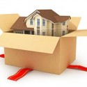 Smart Ideas for Residential Moving & Storage in Seekonk, MA