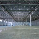 Pro Solutions: Commercial Storage in Seekonk, MA for Business