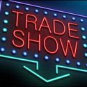 Pawtucket Businesses: Trade Show Moving Services & Logistics