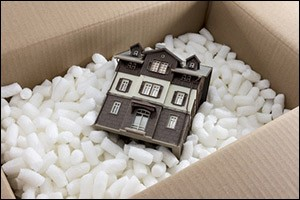 article-moving-tips