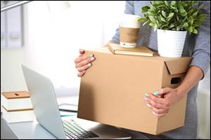 corporate-relocation-services