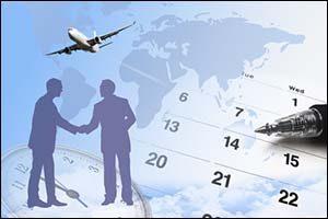 International Moves Overseas from Massachusetts