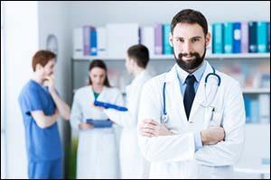 Medical Moving Logistics