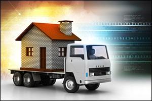 rhode-island-household-move